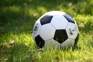 football, soccer, ball-1396740.jpg