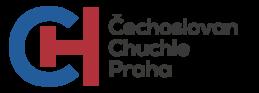 Čechoslovan Chuchle Praha, z.s.